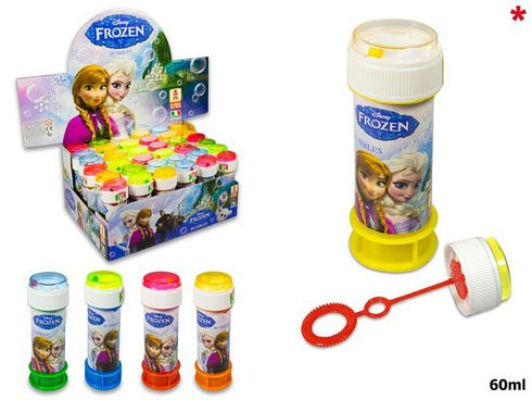 LaGamba: POMPERO FROZEN 60ML