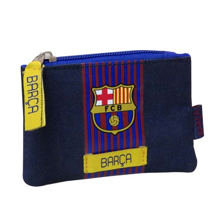 LaGamba: MONEDERO BARCELONA RECTANGULAR